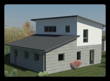 e nova haus energieeffizientes bauen schl sselfertiges. Black Bedroom Furniture Sets. Home Design Ideas